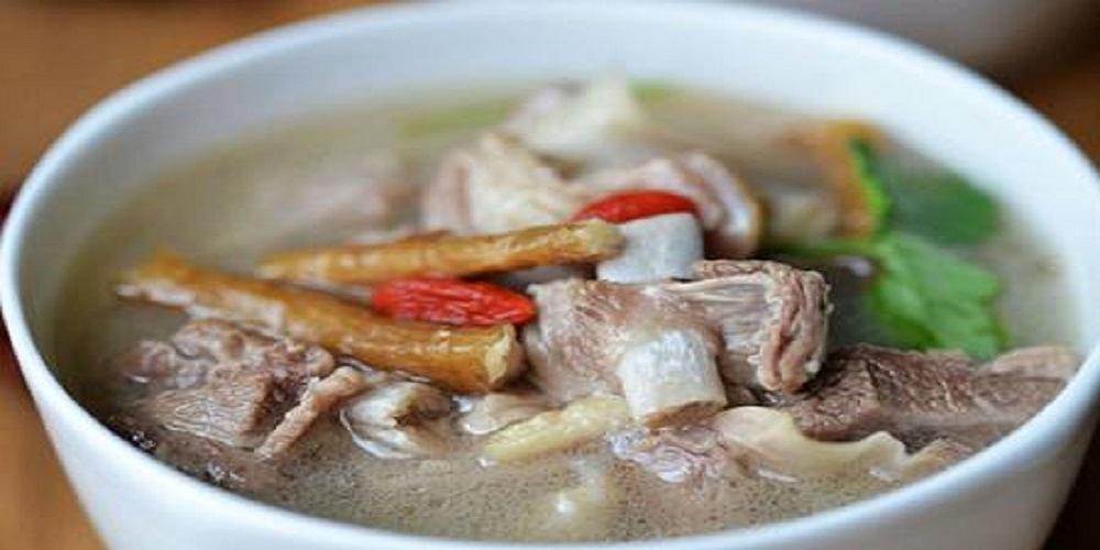 炖汤菜谱_石斛炖汤_鸽子炖汤