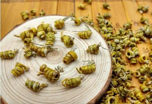霍山铁皮石斛要怎么吃才可以解酒护肝