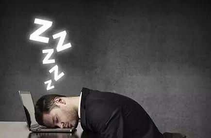 经常熬夜吃铁皮石斛不但能缓解疲劳醒脑安神还能保护眼睛