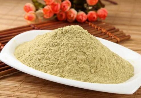 霍山铁皮石斛粉有什么功效怎么吃?