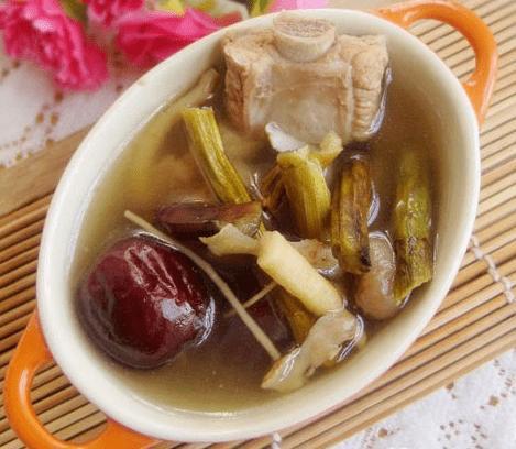 哪里可以买到霍山石斛,霍山石斛的五种吃法,霍山石斛功效与吃法
