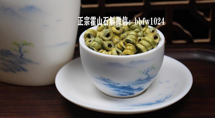 霍山石斛的功效与用法适合什么人吃,在哪有真正的霍山石斛要多少钱一克