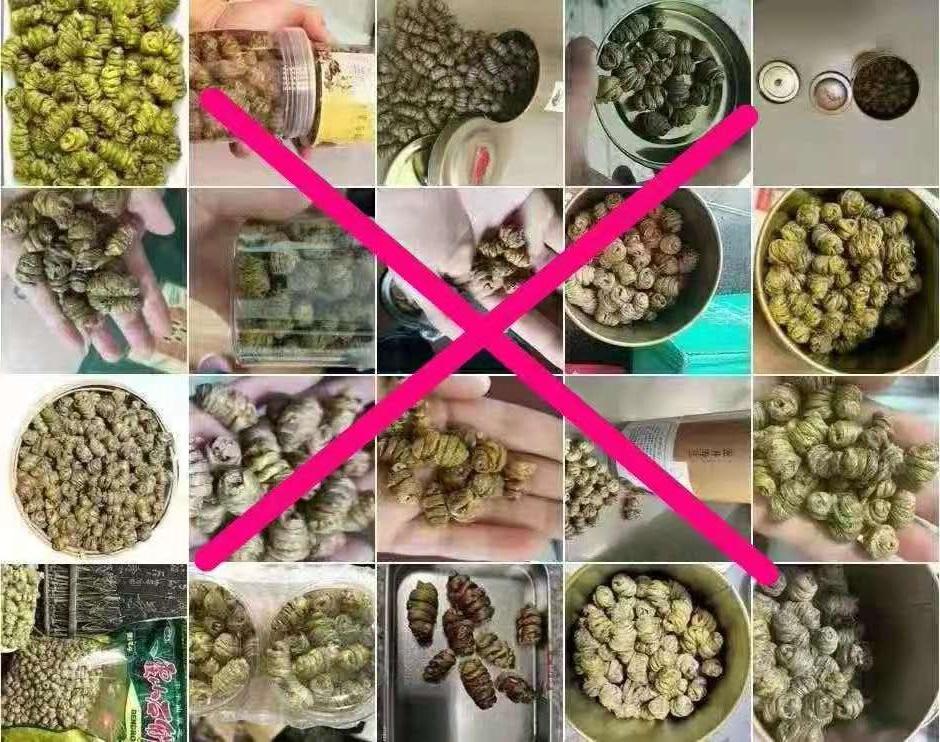 霍山石斛是哪个省份的在哪里有卖?霍山铁皮石斛售价多少钱一斤?